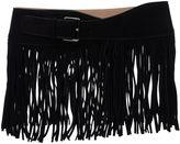 Alaia Belts - Item 46519652