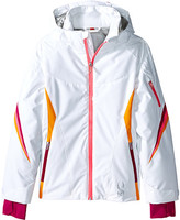 Spyder Pandora Jacket (Big Kids)