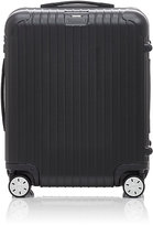 "Rimowa Men's Salsa 22"" Multiwheel® Suitcase"