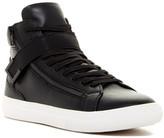 Aldo Romea High-Top Sneaker