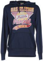 Franklin & Marshall Sweatshirts - Item 12003228