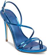 GUESS Women's Tilda Dress Sandals Women's Shoes