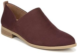 Dr. Scholl's Ruler Women's Slip-on Loafers