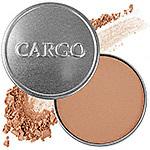 CARGO Blush - Topeka