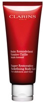 Clarins 'Super Restorative' Redefining Body Care Cream For Abdomen And Waist