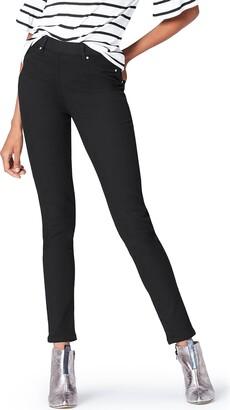 Find. DC1930L jeans women