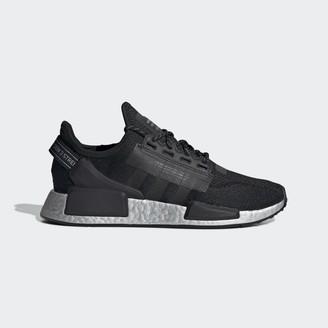 adidas NMD_R1 V2 Shoes