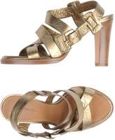 Bruno Magli Sandals - Item 11329099
