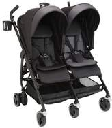 Maxi-Cosi Infant Dana Double Stroller