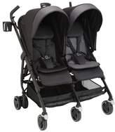 Maxi-Cosi R) Dana Double Stroller
