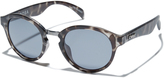 Carve Noosa Sunglasses