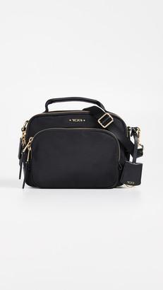 Tumi Troy Cross Body Bag