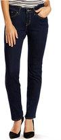 Levi's 714 Straight-Leg Jeans