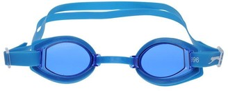 Slazenger Blade Swimming Goggles Adults
