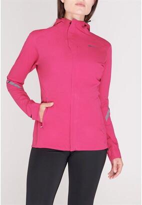 Sugoi Metro Cycling Jacket Ladies