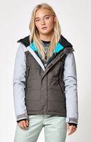 Volcom Vacay Insulated Snow Jacket