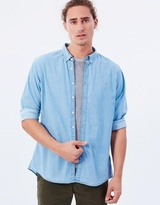 Farah The Brampton LS shirt