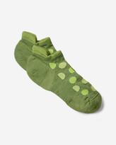 Eddie Bauer Women's point6® Extra-Light Micro-Crew Active Socks