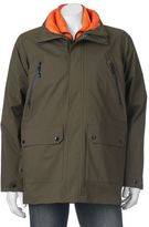 Chaps Men's Extreme Weather 3-in-1 Systems Jacket