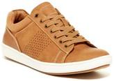 Steve Madden Gimlet Low Top Sneaker