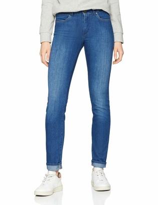Wrangler women's slim jeans