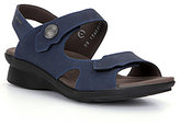 Mephisto Prudy Casual Sandals