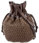 Kooba Echo Bucket Bag