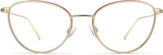 Warby Parker Elise