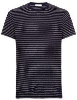 Sandro Drifter Striped T-Shirt