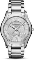 Giorgio Armani Dress Watch, 41mm