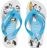 Havaianas Top Play Flip-Flop Boys Shoes
