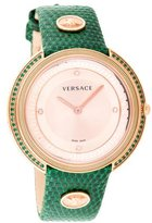 Versace Thea Watch