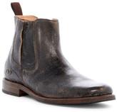 Bed Stu Bed|Stu Taurus Chelsea Boot