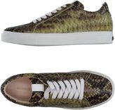 Kennel + Schmenger KENNEL & SCHMENGER Sneakers