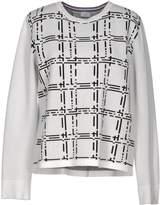 Marella Sweaters - Item 39742004