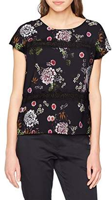 Taifun Women's T-Shirt 1/2 Arm
