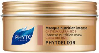 Phyto Phytoelixir Intense Nutrition Mask (200ml)