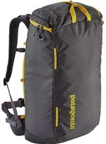 Patagonia Cragsmith 35L Backpack - 2136cu in
