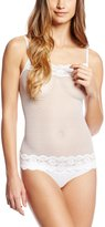 Jezebel Women's Posh Cami