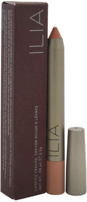 Ilia Beauty Come Undone 0.08Oz Lipstick Crayon