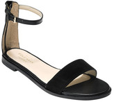 Cole Haan Women's Bayleen II Ankle Strap Sandal
