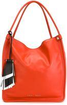 Proenza Schouler medium shopper tote - women - Calf Leather - One Size