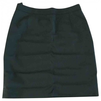 Filippa K Black Skirt for Women