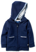Tom Tailor Newborn/Infant Boys) Zip-Up Hoodie