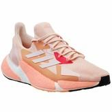 adidas Women's X9000L4 Running Shoe
