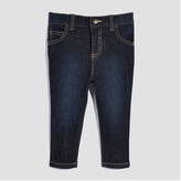 Joe Fresh Baby Boys' Skinny Jean