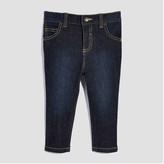 Joe Fresh Baby Boys' Skinny Jean