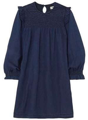 Madewell Short dress