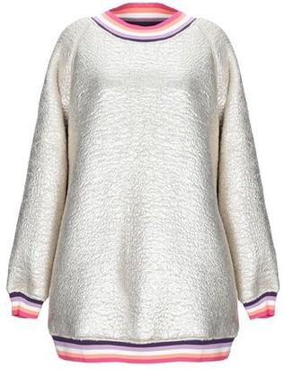 Manoush Sweatshirt