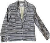 Paul & Joe Sister Cotton Jacket for Women